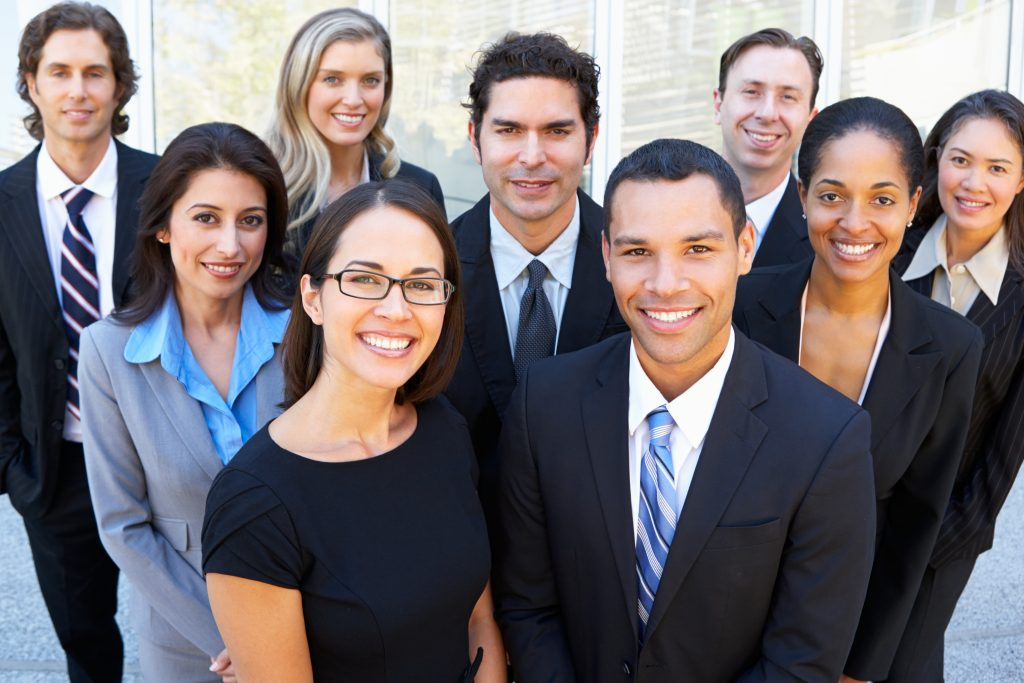 Accounting and Finance Recruiter in Orlando candidates.